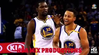 """Stephen curry NBA MIX """"middle child"""" pnb rock ft xxxtentacion"""