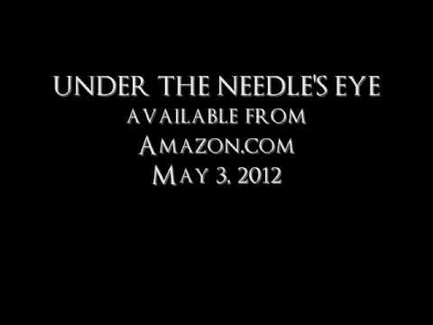 Under the Needle's Eye