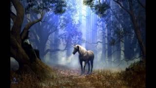Watch Kenny Loggins The Last Unicorn video