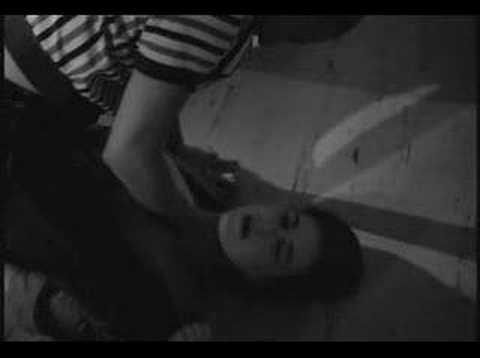 Lesbian Fight! video