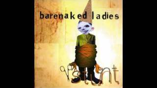 Watch Barenaked Ladies I