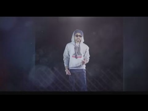 BOHEMIA 33 HD Raps in 1 Video - Every Single Latest Collaborated HD Rap By