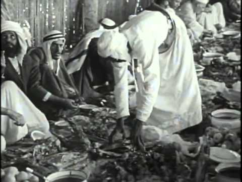 Old United Arab Emirates !
