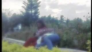 Laal Golap Phoola [Full Song] Vishwa Sundari