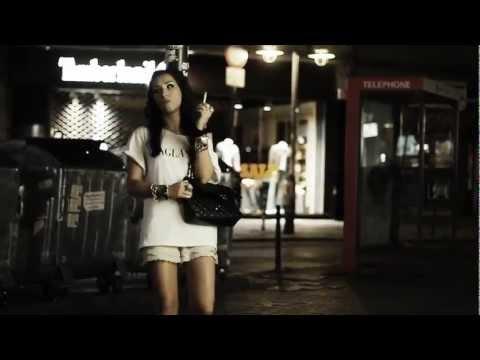 Сантра и Vaida Kisseliute - Play on repeat