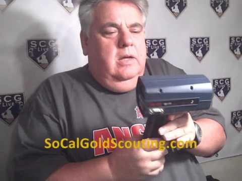Stalker 2 Radar Stalker Sport 2 Radar Gun
