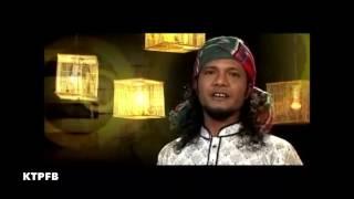 Bauliyana Dipu : Arr Ki Shem Ashibeh Ghore.