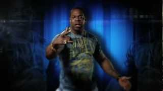 Viviane ft. Mavado & Busta Rhymes - Soldier Girl (Remix)
