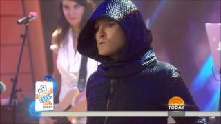 Download Lagu Corey Feldman today performance goes viral #Olmanrus Gratis STAFABAND