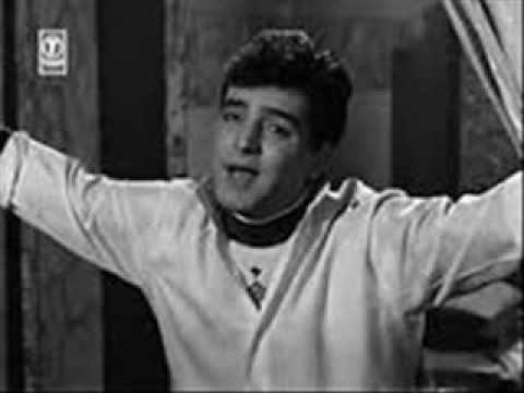Jaag  dil-e-deewana - Oonchey Log (1965) KARAOKE by Prabhat...