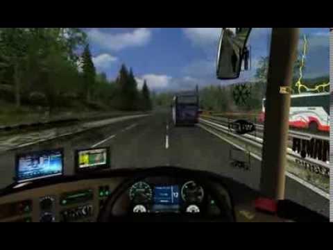 Traffic Indonesia Ukts Indonesia Traffic Indobus