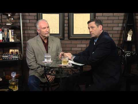 The Burnie Thomson Show, Episode 15, 4-27-14