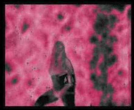 Christ Agony - Eternal Stars
