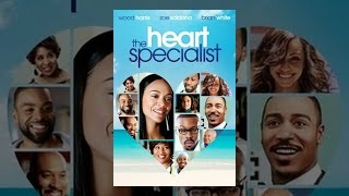 The Heart Specialist - The Heart Specialist