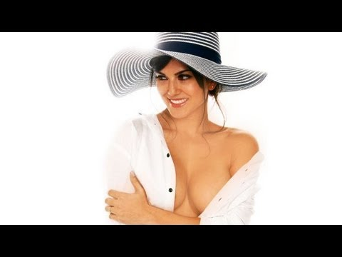 Sunny Leone To Help Mallika Sherawat Find Her Soulmate... video