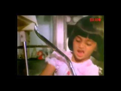 Thaalam Thaaloalam Oalam  Akkacheede Kunjuvava video