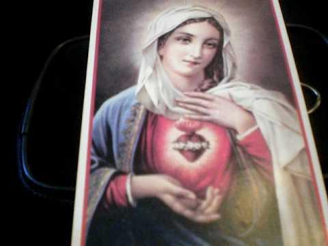 Perry Como - Mother Dear, O Pray For Me