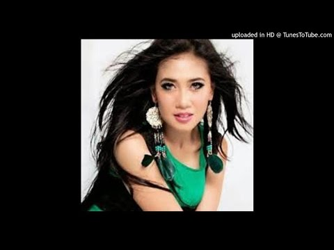 Eri susan - hujan Official Single Musik Dangdut Terbaru