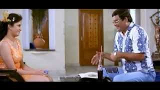 Tanikella Bharani Comedy Scenes of Preminchu Full Movie   Sai Kiran,Laya