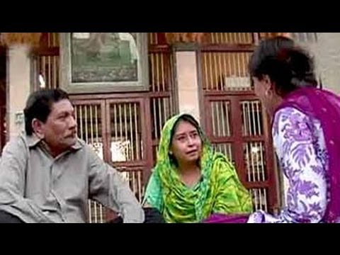 Special Report: The Hindus of Pakistan (Aired: June 2006)
