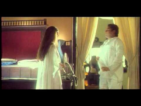 Jhoola Baahon Ka- 2, Film - Doli Saja Ke Rakhna video