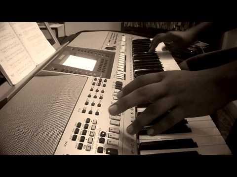 Karthave Mama Track video