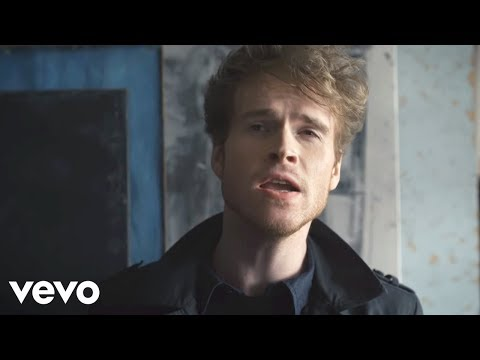 Kodaline - Love Like This (OMV)