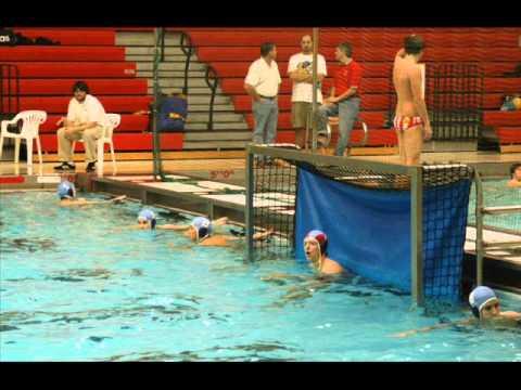 North Penn Water Polo 2005
