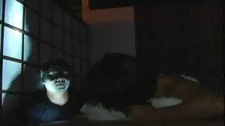 OMG!!! Episode 15 Sementeryo episode with Gwen Garci and Jaycee Parker the kidnapping video flv