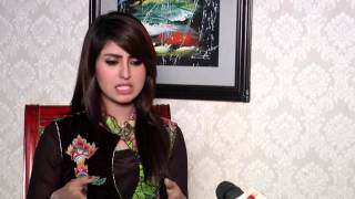 Shokh Exclusive Interview    Talking About Relation, Bangla Movie & Item song