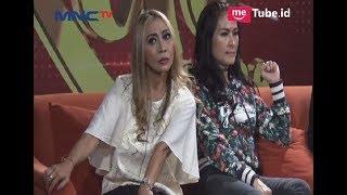 Download Lagu Penyanyi Senior Trie Utami Jadi Juri KDI 2018 Siap Jaring Peserta Berkualitas - 09/05 Gratis STAFABAND