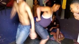 Assamese funny video