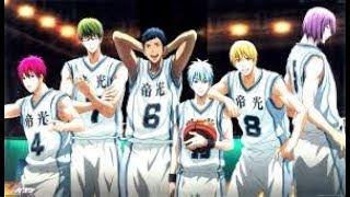 Hướng Dẫn xem Phim tại anime HTV