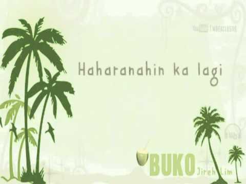 Buko video