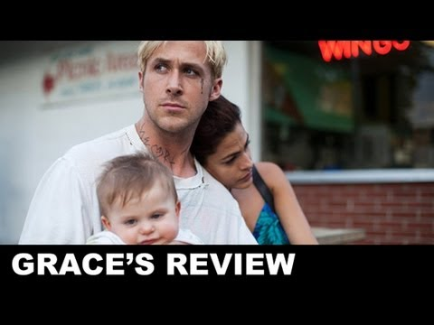 The Place Beyond The Pines Movie Review – Ryan Gosling, Bradley Cooper : Beyond The Trailer