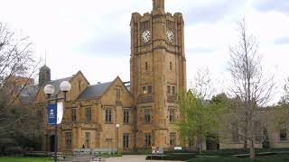 University of Melbourne Faculty of Medicine, Dentistry and Health Sciences | Wikipedia audio article