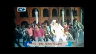indian bengali hit film song  tomake borho valobashi priya.