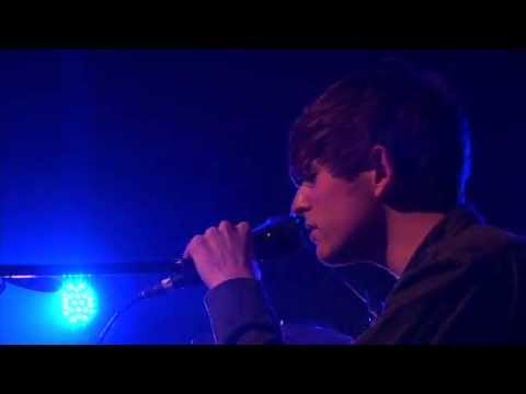 James Blake - Overgrown (Live at Heaven, London)
