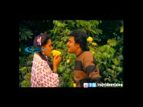 Rajadhi Raja Full Movie Part 6
