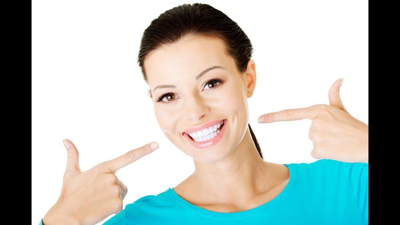وصفة ممتازة وسهلة لتبييض الاسنان خلال 10 دقائق – مجربة