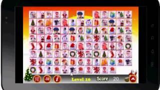 Game | Chơi game pikachu giáng sinh miễn phí cực hay | Choi game pikachu giang sinh mien phi cuc hay