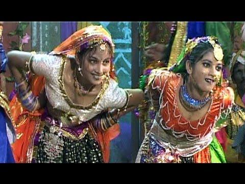 Nach Goriya Nach Le - Bundelkhandi Rai Dance