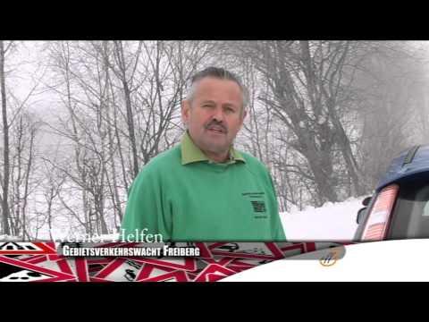 Ratgeber Verkehr 09kw2013 Fahren Bei Nebel
