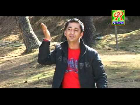 Bhadariya Ram Singha Himachali Pahari Nati(video) By Sunil Sharma.dat video