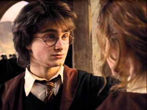 Kya Mujhe Pyar Hai- Harry Potter.wmv