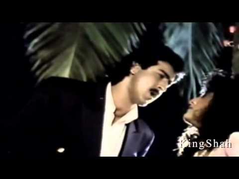 Mujhe Jeene Nahin Deti Hai Yaad Teri*HD* 1080p *BluRay* Music...