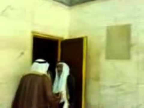 Inside Video Of Holy Kaaba( Mashallah) video
