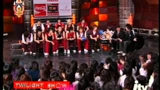 070226 Twilight show Tonight - Super Junior [3-4]