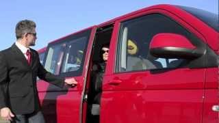 NOT'CAR, une entreprise incontournable à LILLE
