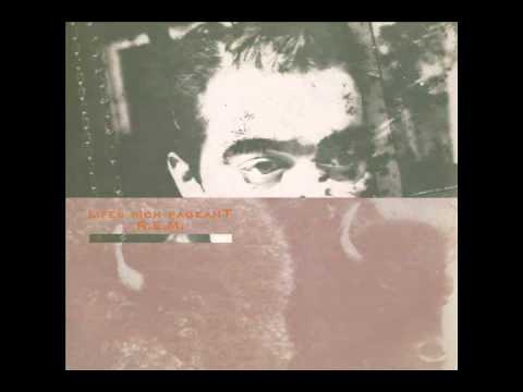Rem - Lifes Rich Pageant (album)